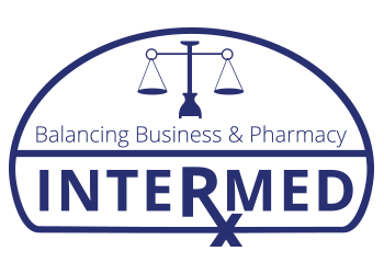 InterMed LLC Balancing Business and Pharmacy